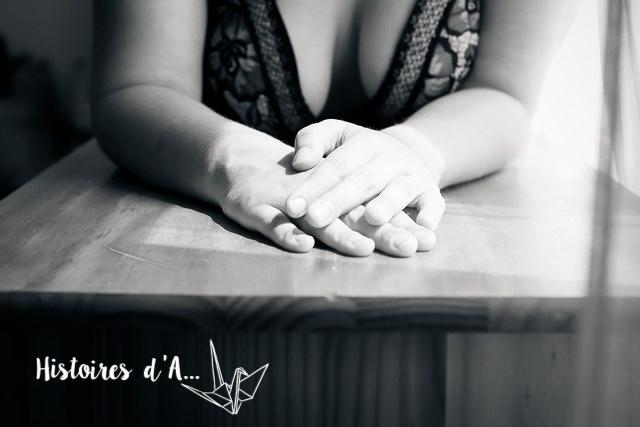 séance photo boudoir - histoires d'a photographe   (19)