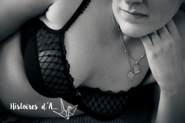 séance photo boudoir - histoires d'a photographe   (21)