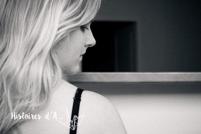séance photo boudoir - histoires d'a photographe   (23)