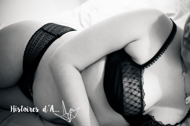 séance photo boudoir - histoires d'a photographe   (30)
