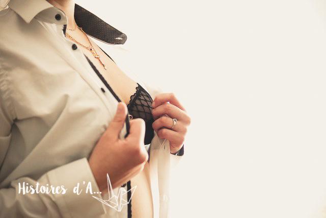 séance photo boudoir - histoires d'a photographe   (5)