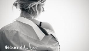 séance photo boudoir - histoires d'a photographe   (6)