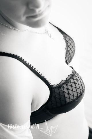séance photo boudoir - histoires d'a photographe   (9)