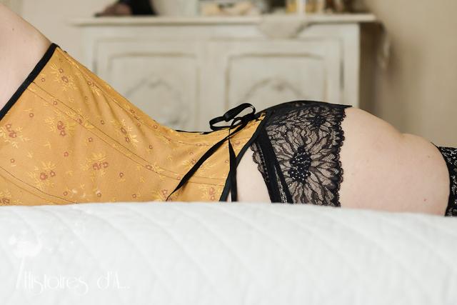 séance photo boudoir - histoires.d.aline.free.fr   (6)