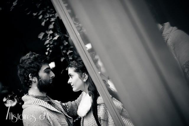 séance photo couple - histoires d'a photographe (24)