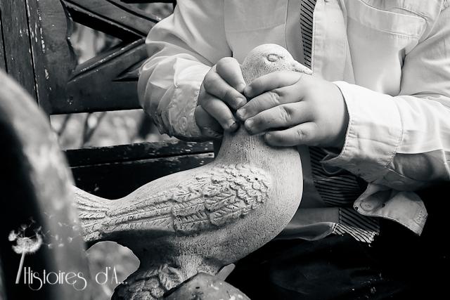 séance photo enfant ile de france - histoires.d.aline.free.fr  (24)-16