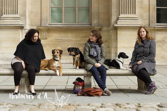séance photo entre copines - histoires.d.aline.free.fr  (10)