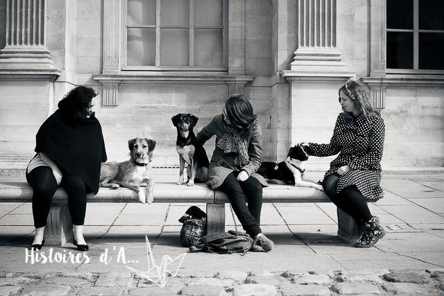 séance photo entre copines - histoires.d.aline.free.fr  (11)