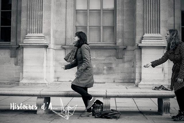 séance photo entre copines - histoires.d.aline.free.fr  (12)