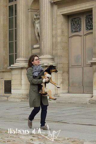 séance photo entre copines - histoires.d.aline.free.fr  (14)