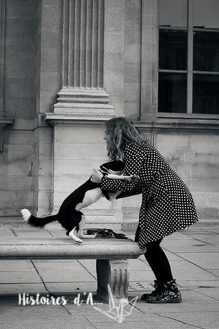 séance photo entre copines - histoires.d.aline.free.fr  (15)