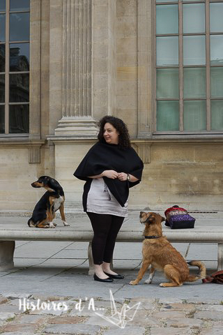séance photo entre copines - histoires.d.aline.free.fr  (16)