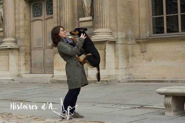 séance photo entre copines - histoires.d.aline.free.fr  (18)