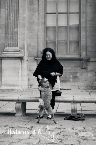 séance photo entre copines - histoires.d.aline.free.fr  (19)