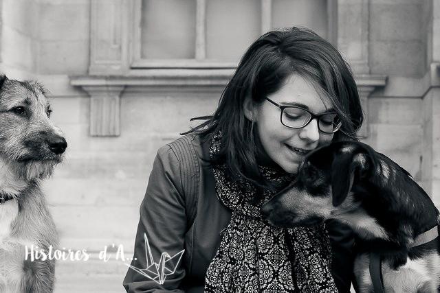 séance photo entre copines - histoires.d.aline.free.fr  (2)