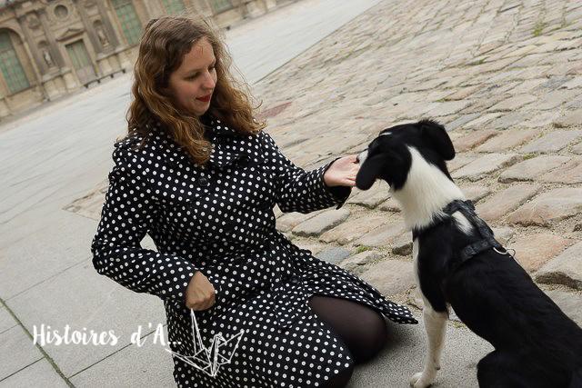 séance photo entre copines - histoires.d.aline.free.fr  (23)