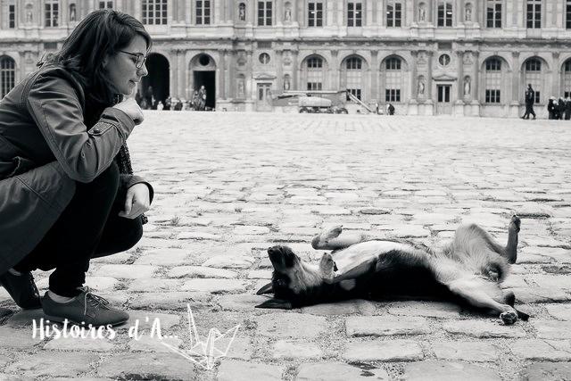 séance photo entre copines - histoires.d.aline.free.fr  (24)
