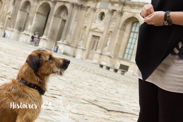séance photo entre copines - histoires.d.aline.free.fr  (25)