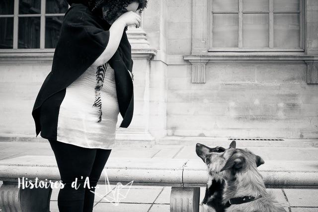 séance photo entre copines - histoires.d.aline.free.fr  (26)