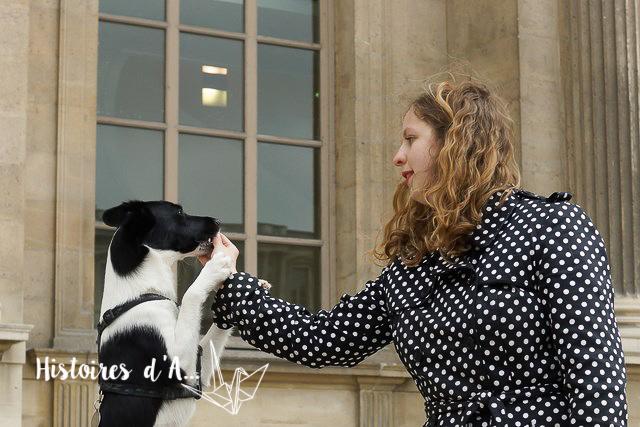 séance photo entre copines - histoires.d.aline.free.fr  (27)