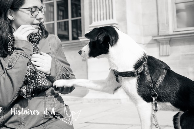 séance photo entre copines - histoires.d.aline.free.fr  (3)