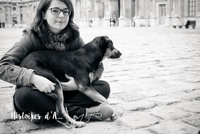 séance photo entre copines - histoires.d.aline.free.fr  (30)