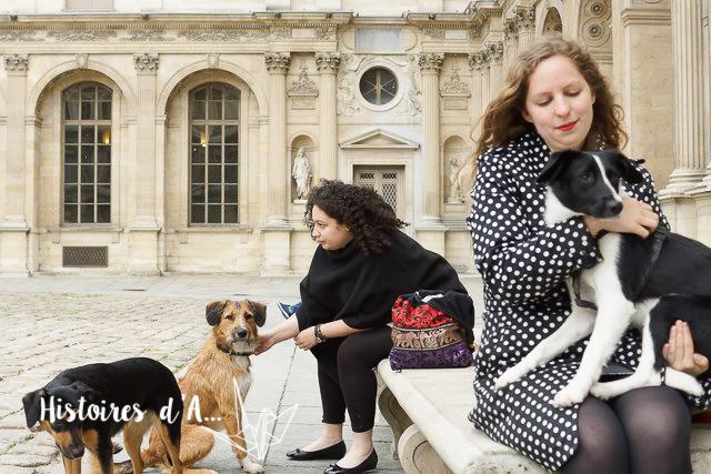 séance photo entre copines - histoires.d.aline.free.fr  (33)