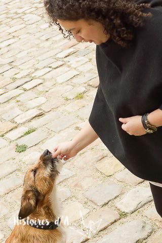 séance photo entre copines - histoires.d.aline.free.fr  (34)