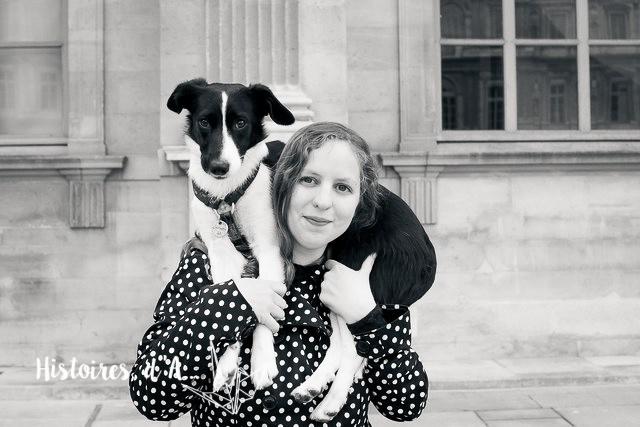 séance photo entre copines - histoires.d.aline.free.fr  (36)