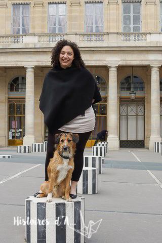 séance photo entre copines - histoires.d.aline.free.fr  (39)