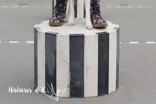 séance photo entre copines - histoires.d.aline.free.fr  (40)