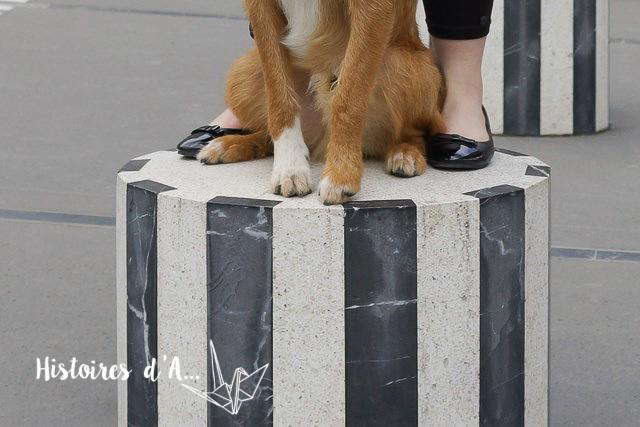 séance photo entre copines - histoires.d.aline.free.fr  (41)