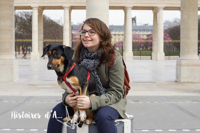 séance photo entre copines - histoires.d.aline.free.fr  (44)