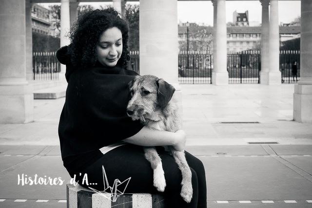 séance photo entre copines - histoires.d.aline.free.fr  (45)
