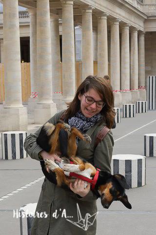 séance photo entre copines - histoires.d.aline.free.fr  (46)