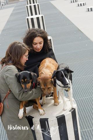 séance photo entre copines - histoires.d.aline.free.fr  (47)