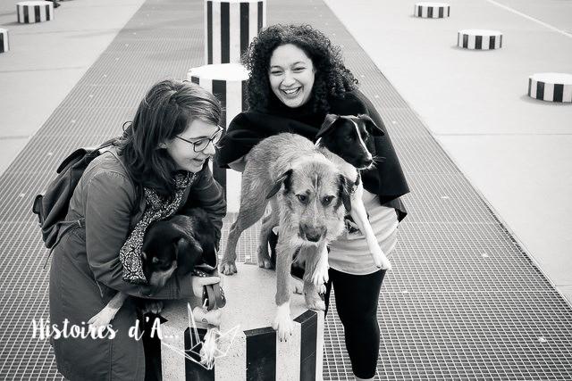 séance photo entre copines - histoires.d.aline.free.fr  (48)