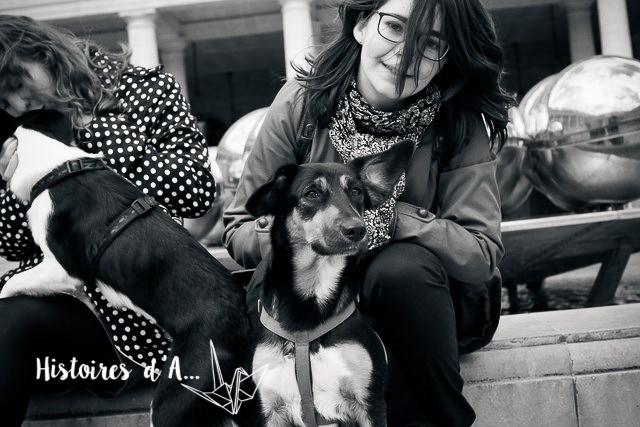 séance photo entre copines - histoires.d.aline.free.fr  (54)