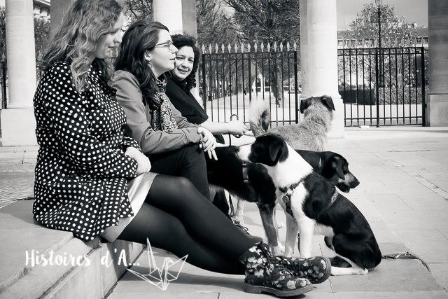 séance photo entre copines - histoires.d.aline.free.fr  (56)