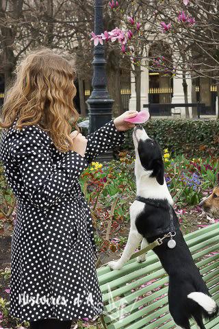séance photo entre copines - histoires.d.aline.free.fr  (58)