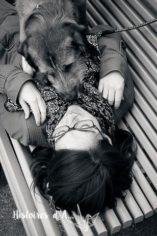 séance photo entre copines - histoires.d.aline.free.fr  (66)