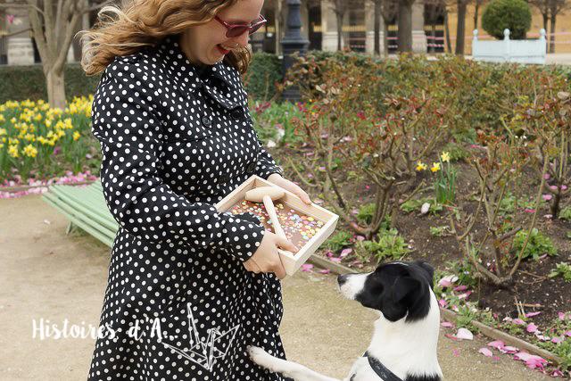 séance photo entre copines - histoires.d.aline.free.fr  (68)