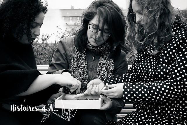 séance photo entre copines - histoires.d.aline.free.fr  (70)