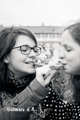 séance photo entre copines - histoires.d.aline.free.fr  (71)