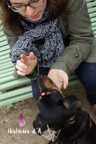 séance photo entre copines - histoires.d.aline.free.fr  (72)
