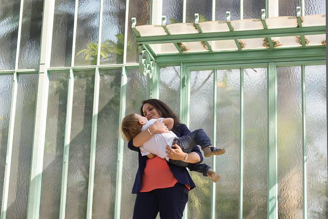 séance photo famille à Paris - histoires d'a photographe (10)-9