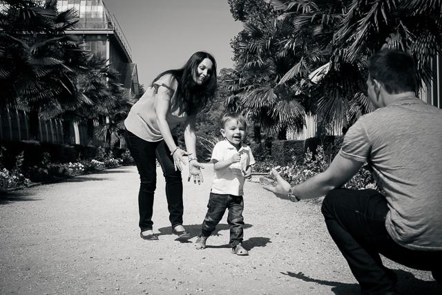 séance photo famille à Paris - histoires d'a photographe (11)-10