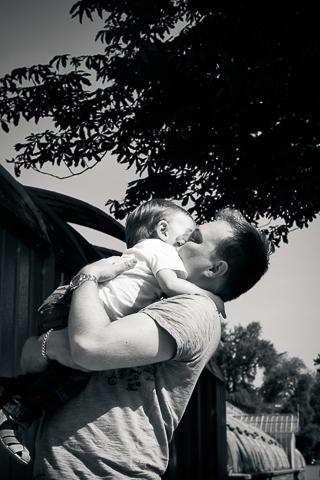 séance photo famille à Paris - histoires d'a photographe (12)-11