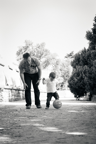 séance photo famille à Paris - histoires d'a photographe (13)-12