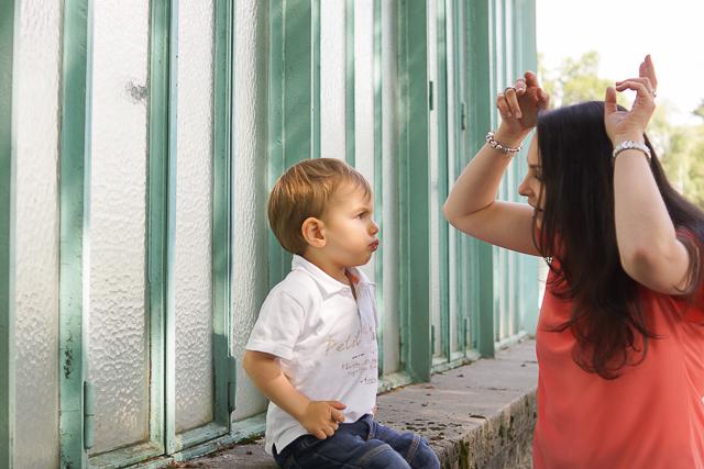 séance photo famille à Paris - histoires d'a photographe (14)-15